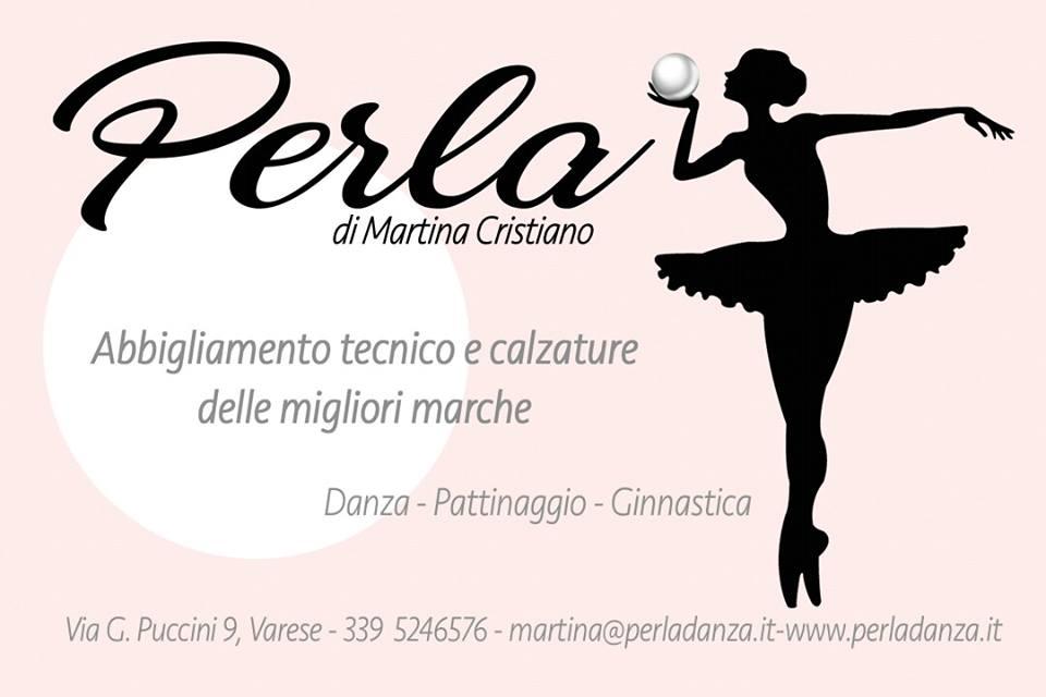 perla-danza-varese